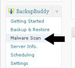 How To Backup Your WordPress Site To Move To A New Host