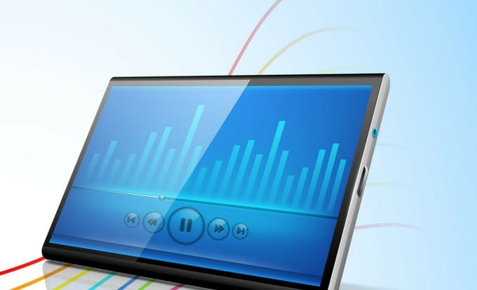 Best Audio Player Plugins for WordPress
