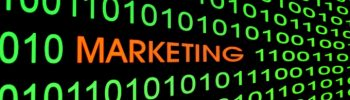 Binary Code and Marketing