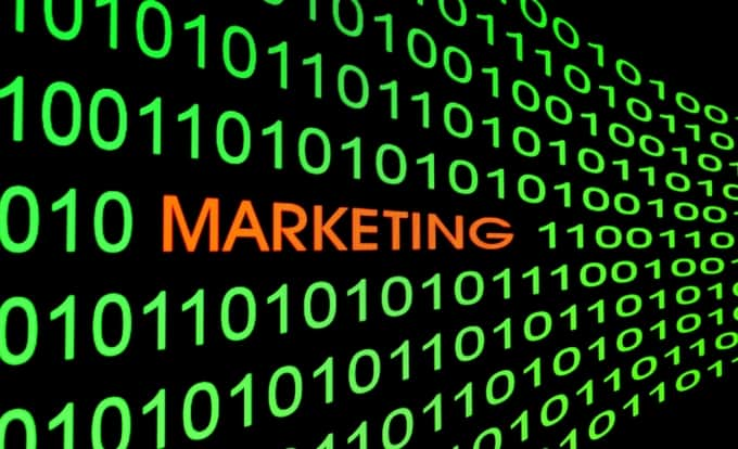 Myths About Online Marketing